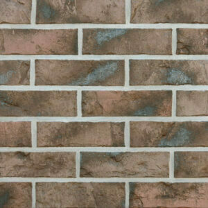 Клінкерна фасадна плитка Робен Granville 240x14x71