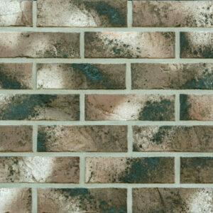 Клінкерна фасадна плитка Робен Granity 240x14x71