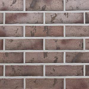 Польский клинкерный фасадный кирпич Roben vnf -Riversdale - Roben-Украина