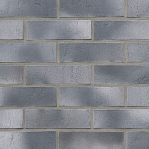 Польська клінкерна плитка Roben Margate 21 сіра, тонована - roben-Україна