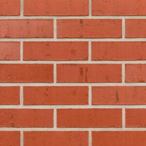 Клинкерный кирпич Roben Melbourne 16R реставрационный - Roben-Украина. Фото, цена