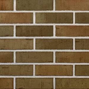 Польська клінкерна плитка Roben PENF 17R Canberra реставраційна