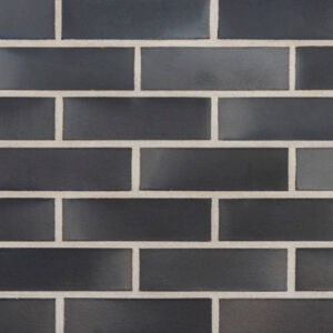 Клінкерна плитка Roben 22 Brisbane з відтінком, гладка купити в Києві. Фото, ціна, продаж