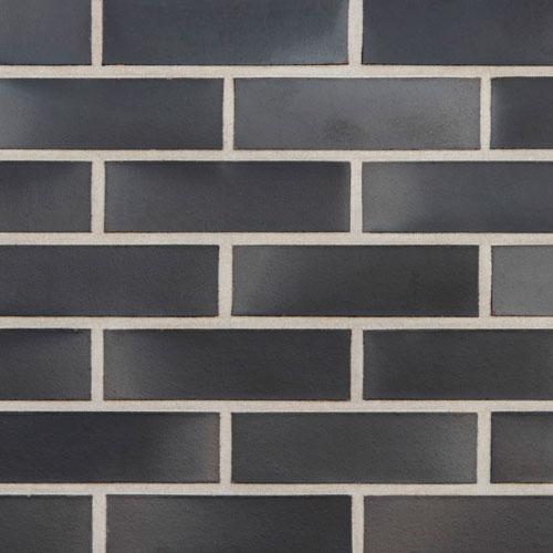 Клинкерная плитка Roben 22 Brisbane с оттенком, гладкая купить в Киеве. Фото, цена, продажа