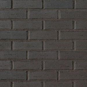 Немецкая клинкерная плитка Roben Aarhus антрацит - Roben-Украина