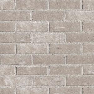 Клинкерная плитка Roben Aarhus серо-белая - Roben-Украина