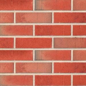 емецкая клинкерная плитка Roben Marseille красная пестрая - Roben-Украина