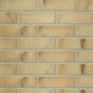 Клинкерная плитка Roben Marseille желтая с оттенком - Roben-Украина