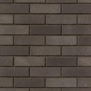 Клинкерная плитка Roben Toulouse черная - Roben-Украина