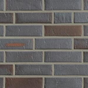 Клинкерная плитка Roben Manchester купить в Киеве. Фото, цена, продажа