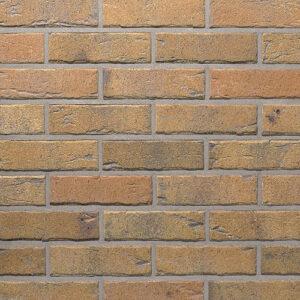 Немецкая клинкерная фасадная плитка Roben Manus Samoa - Roben-Украина