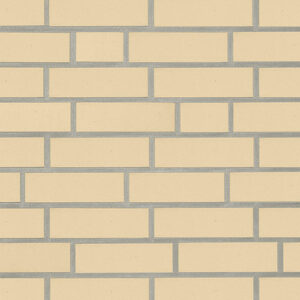 Немецкая клинкерная фасадная плитка Roben Sorrento песочно-белая. Фото, цена, продажа